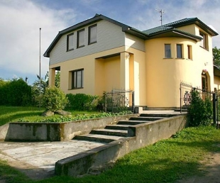 Laima Guest house