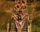 Bērnu vasaras nometne Klasika