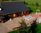 Urala Guest house