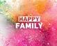 grupa Happy Family