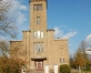 Aknīstes katoļu baznīca