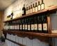 Zilver mājas vīns