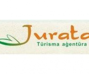 Jurata Travel Agency