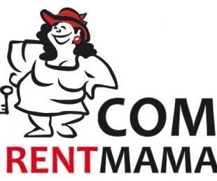 RentMama Car Rental
