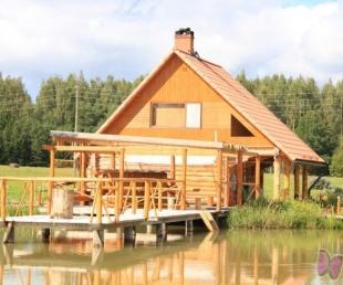 Diksalas Guest house