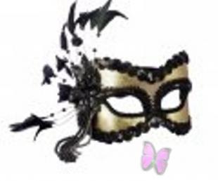 Inčukalnieši pošas karnevālam un džezam(ARHHĪVS)