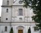 Skaistkalnes Romas katoļu baznīca
