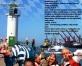 Ventspilī organizē Oktoberfest svētkus
