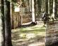 Ievinas Gasthaus ,sauna