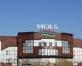 Mols Tirdzniecības centrs