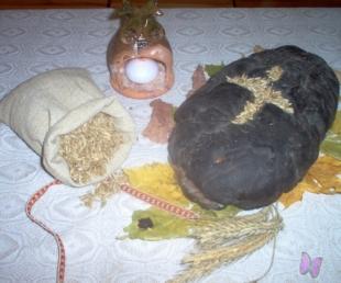Aglonas novada ģimenes pasākumi(ARHĪVS)