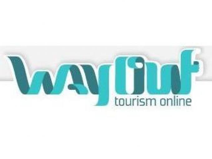 Way Out Onlain Tūrisma portāls