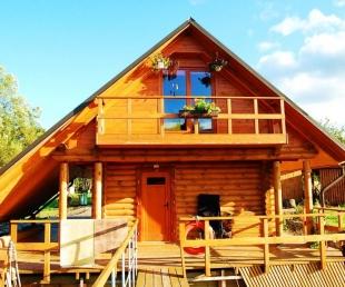 Mezvitoli Gasthaus, sauna