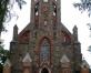 Cesvaines luterāņu baznīca