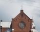 Daugavpils novada ziemeļi: Kalupe, Līksna, Ilūkste