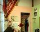 """Tukuma pilsētas vēstures muzejs """"Pils tornis"""""""
