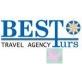 Besturs Tūrisma aģentūra