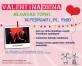 14.februārī Tornī spēlēs TirkīzBand(ARHĪVS)