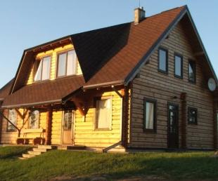 Vītoli Гостевой дом