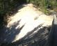 Pūrciema baltā kāpa