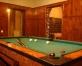 Ievinas Guest house,bath