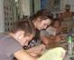 """Programmas """"Jaunatne darbībā"""" atbalstu organizē jauniešu skolu    """"Jauno ideju skola""""(ARHĪVS)"""