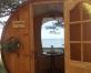 Laimes majas campingplatz