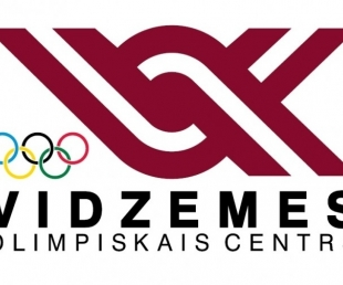 Vidzemes Olympic centre