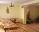 Mengeli Gasthaus