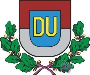 Daugavpils Universitātē diskutēs par bioloģiskās daudzveidības pētniecību un aizsardzību Baltijas reģionā(ARHĪVS)