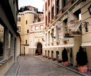 Gutenbergs Viesnīca