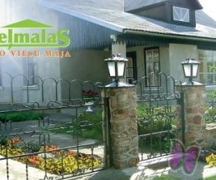 Celmalas Guest house