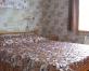 Menģeļi Viesu nams, pirts, peintbols