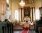 Eversmuižas Sv. Andreja Romas katoļu baznīca