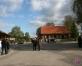 Turaidas muižas saimnieciskās apbūves centrs