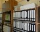 Drustu novadpētniecības muzejs