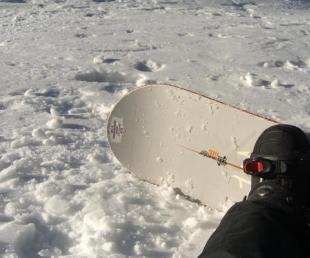 Labākās slēpošanas vietas Latvijā