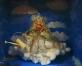 Preiļu miniatūrā karaļvalsts - Leļļu muzejs