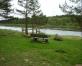 Daugavas loki ved...