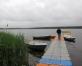Lake House Resto Atpūtas bāze