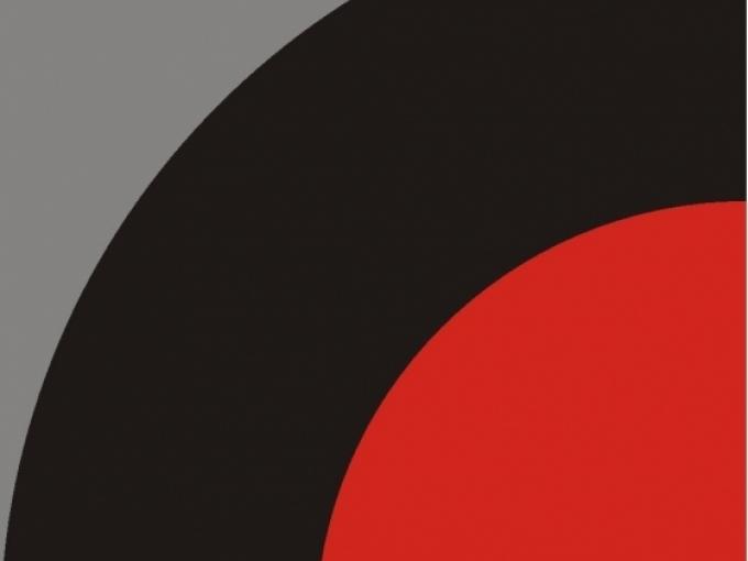 Latvijas Radio 2 piedāvā jaunu raidījumu(ARHĪVS)