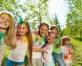 Dr. Haštaga festivāls bērniem (8.-14. JŪNIJS)