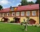 Zeltiņu pagasta muzejs