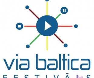 Šonedēļ tiek atklāta Festivāla VIA BALTICA koncertu nedēļa(ARHĪVS)
