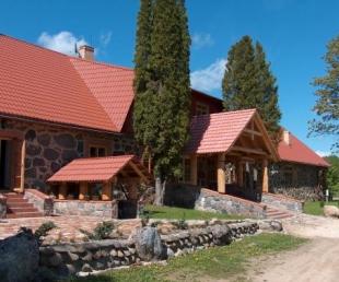 Lobes Inn Gasthaus