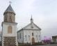 Ceļojums pa ezeru zemes baznīcām un vēsturiskajām vietām