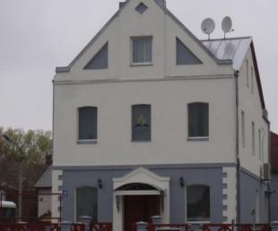 Rēzeknes Septītās dienas adventistu draudze