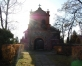 Subates Katoļu baznīca