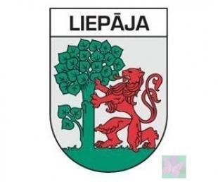 Pasākumi Liepājā 16.- 22.04.2012.(ARHĪVS)