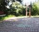 Ieviņas Viesu nams, pirts, peintbols,lāzertāgs,minigolfs